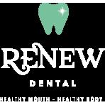 Lubbock Dentist Logo