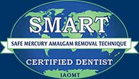 Smart Certified Lubbock Dentist