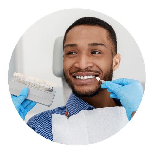 Lubbock Dentist